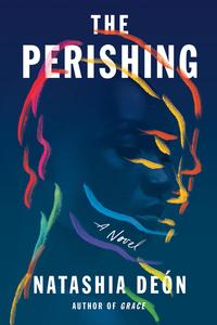 The Perishing