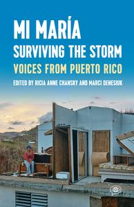 Mi Maria: Surviving the Storm