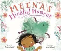 Meena's Mindful Moment