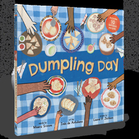 Dumpling Day