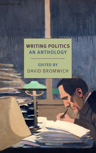 Writing Politics