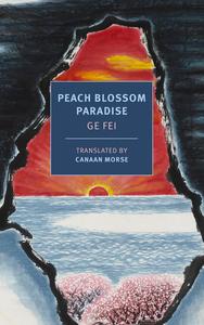Peach Blossom Paradise