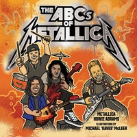 ABCs of Metallica