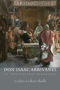 Don Isaac Abravanel