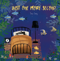 Just One More Second