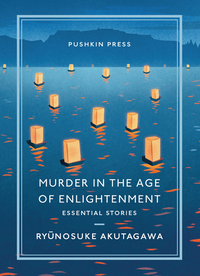 Murder in the Age of Enlightenment