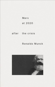 Marx at 2020