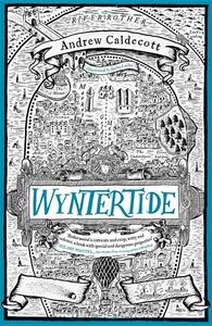 Wyntertide