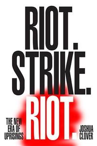 Riot.Strike.RIOT