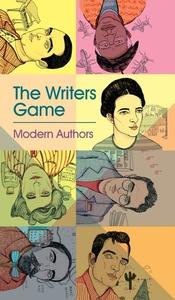Writers Games: Modern Classics: Modern Authors