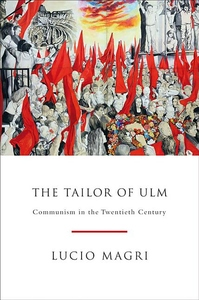 The Tailor of Ulm