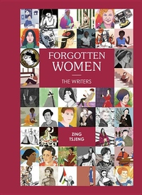 Forgotten Women: The Writers: The Writers