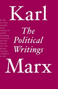 The Political Writings