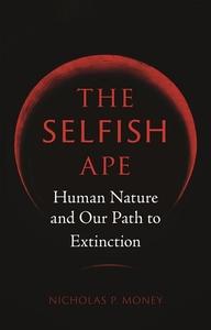 The Selfish Ape
