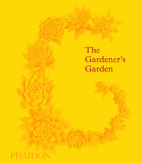 Gardener's Garden, 2020 Midi Format