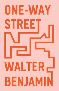 One-Way Street