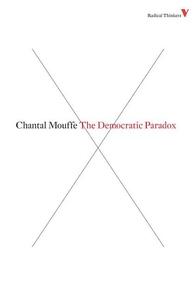 The Democratic Paradox
