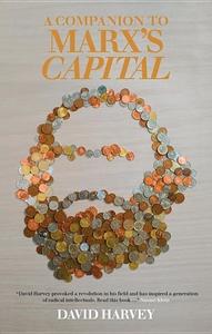 A Companion to Marx's Capital, Volume 1