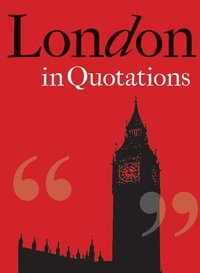 London in Quotations