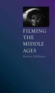 Filming the Middle Ages