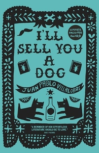 I'll Sell You a Dog