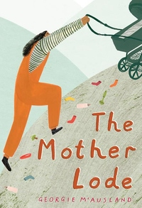 The Mother Lode: The Maternal Journal