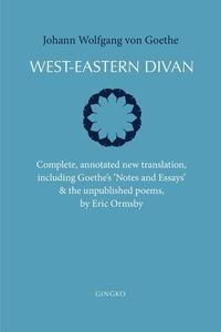 West-Eastern Divan