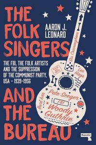 The Folk Singers and the Bureau