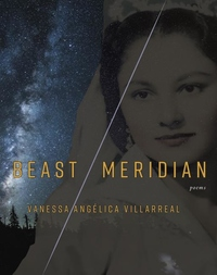 Beast Meridian
