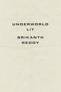 Underworld Lit