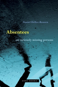 Absentees