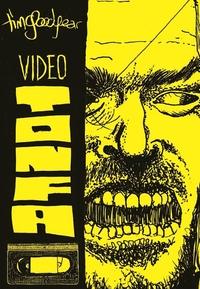 Video Tonfa