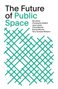 Future of Public Space