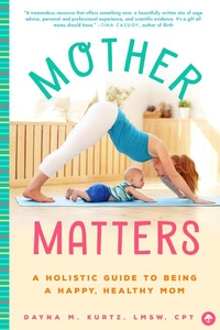Mother Matters