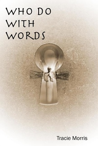 Who Do With Words (a blerd love tone manifesto)