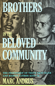 Brothers in the Beloved Community