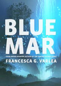 Blue Mar