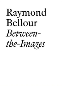 Between-the-Images