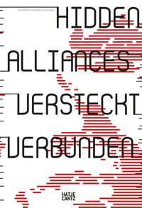 Hidden Alliances