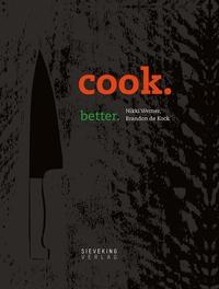 Cook Better