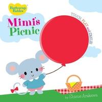 Mimi's Picnic