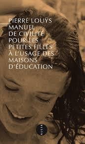 Manuel de Civilite pour les Petites Filles