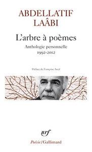 L'Arbre a Poeme