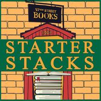 The Classics Reader's Classic Bundle Tier 2