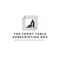 Front Table Subscription - Front Table