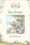 Brambly Hedge: Sea Story