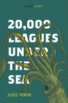 Collins Classics – 20,000 Leagues Under The Sea