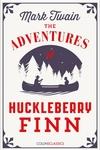 Collins Classics – The Adventures Of Huckleberry Finn