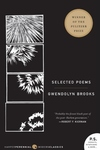 Selected Poems of Gwendolyn Brooks