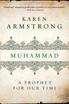 Muhammad:A Prophet for Our Time